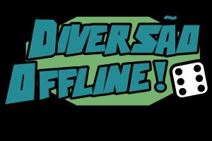 diversaoofflinelogo