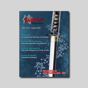 Samurai-Illustrated-01