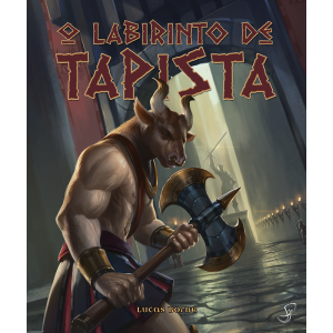 LJ-Tor-03-O-Labirinto-de-Tapista