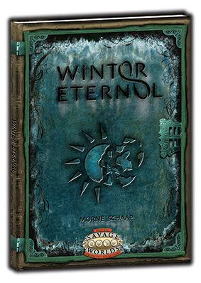 WinterEternalwe_mockup