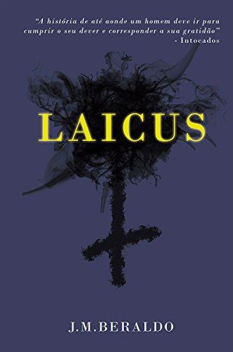 Laicus41+xFoxoM3L