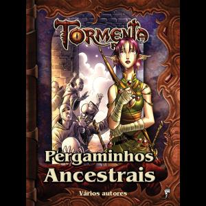 trpg-pergaminhos_ancestrais-600x600