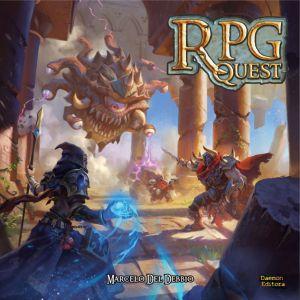 Capa_Quest-Dungeons