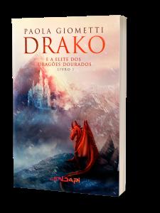 DRAKO_COVER