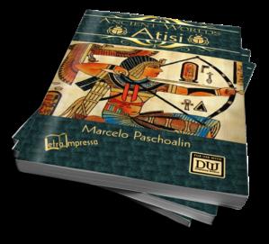 atisibooks