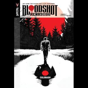 HQ-Bloodshot-Renascido-600x600