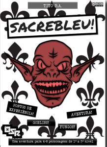 Sacrebleu-01