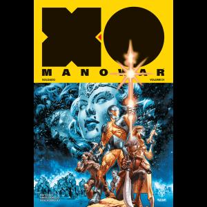 hq-xo1-600x600