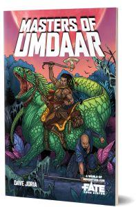 umdaar4