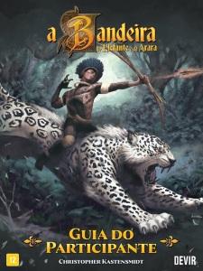 GUIA_PARTICIPANTE_CAPA_800