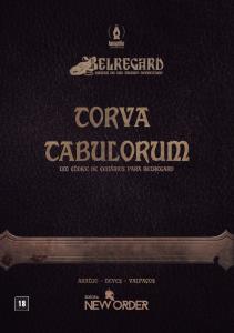capa-torva