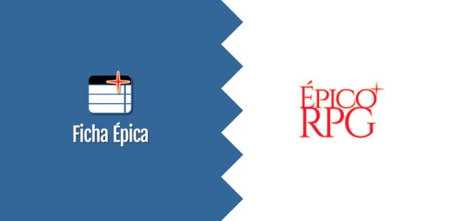 epicorpggrafico-de-recursos-1024x500