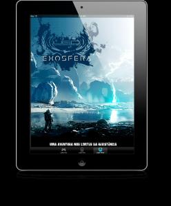 Exosfera-PDF