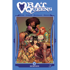 hq-rat-queens-vol3