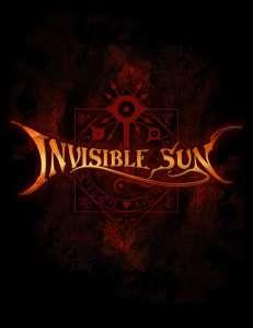 invisiblesun267776
