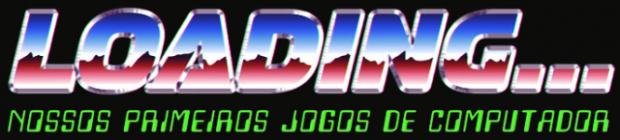 logo2_8