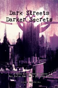 darkstreets266741