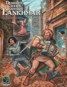 GMG5219_DCCLankhmarSettingCover