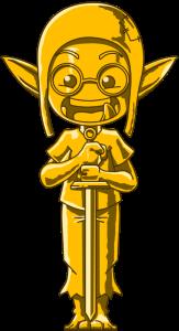 Goblinho_Oscar-326x600