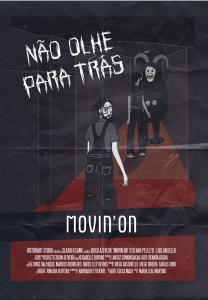 MOVINON-01
