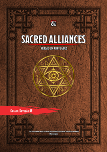 sacredalliance266253