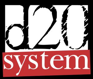 d20-logo-png-transparent-d20-system