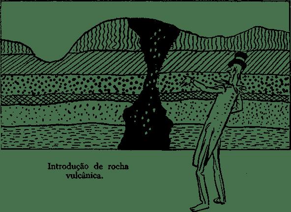 intrusiva
