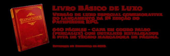 livro_basico_luxo_v3
