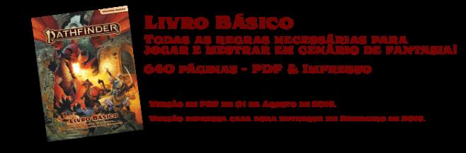 livro_basico_v2