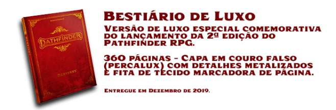 livro_bestiario_luxo_v3