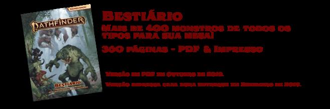 livro_bestiario_v2