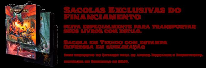 livro_sacola_v2 (1)