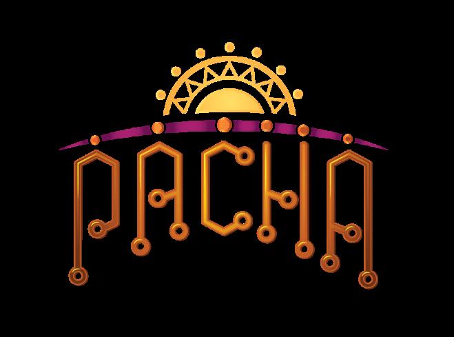 logotipo-pacha-fundo-transparente-01