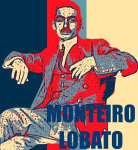 MONTEIRO2_PNG