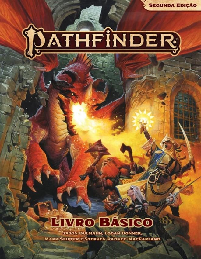 pathfinder2br