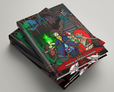 Book_Mockup_02