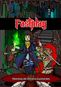 capa-fastplay-download