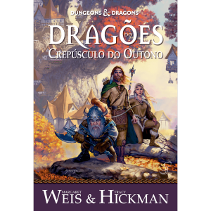 dragonlancevol1