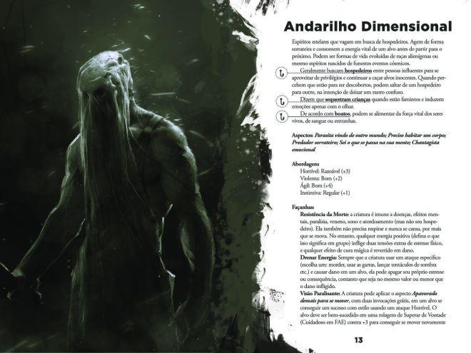 andarilho-dimensional