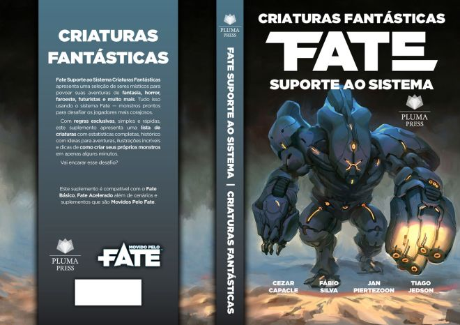 fate-suporte-ao-sistema-criaturas-fantasticas-CAPA