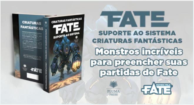 fatesuporte