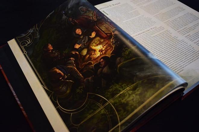 livro-do-jogador-dnd-galapagos-1