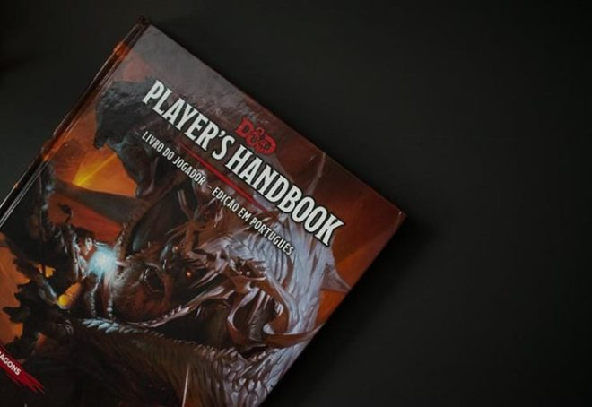 livro-do-jogador-dnd-galapagos-3-696x479