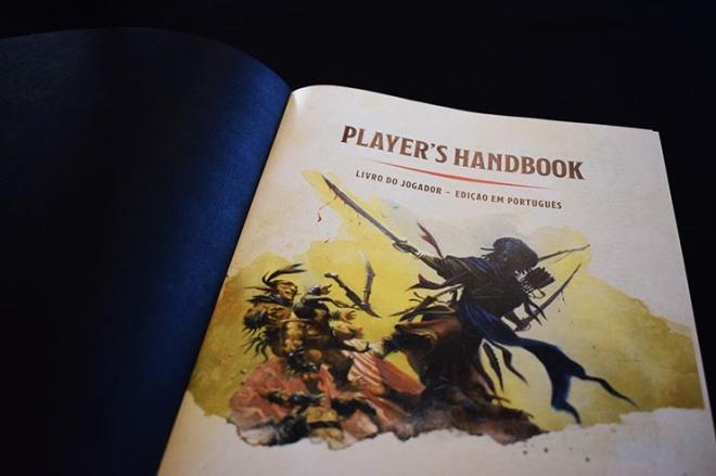 livro-do-jogador-dnd-galapagos-4