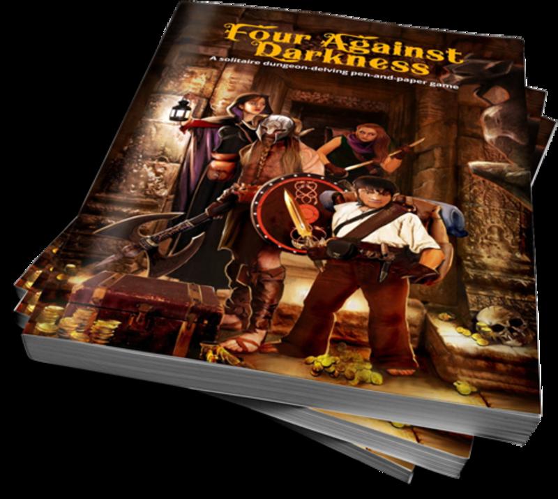 paperbackstack_800x715