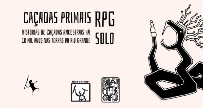 primais