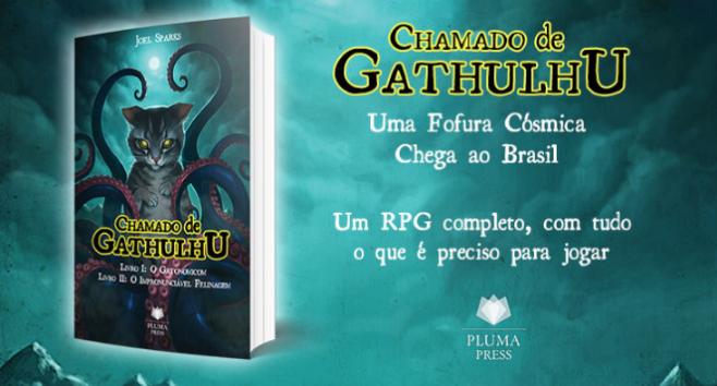 gatchulhu
