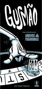 gusmao-arquivos-paranormais