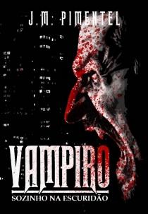 capa_-_vampiro_0