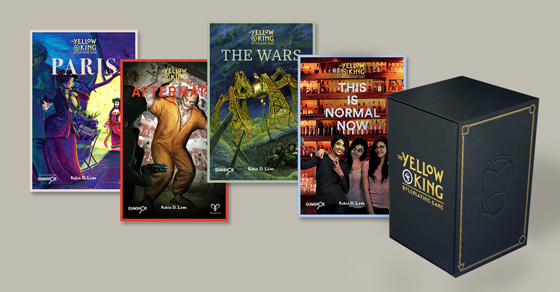 Covers_and_slipcase_560px